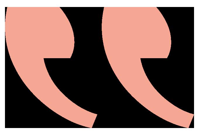Anfuehrungszeichen_rechts