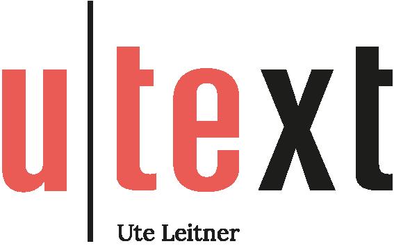 Logo_Ute_Leitner_Text-1