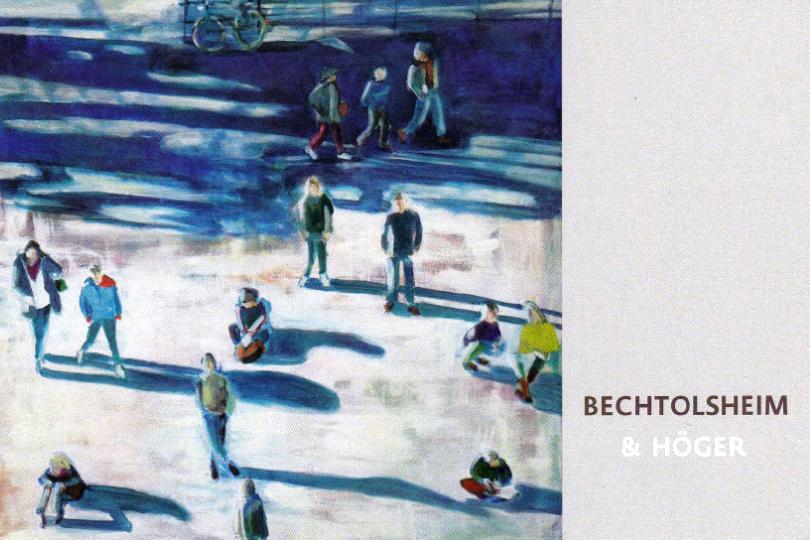 Ausstellung_HögervonBechtolsheim_Titel