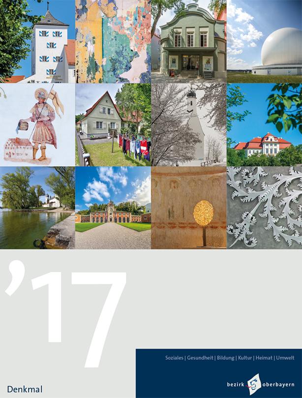 Kalender_2017_Titel
