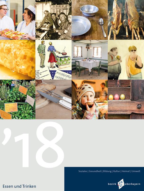 Kalender_2018_Titel